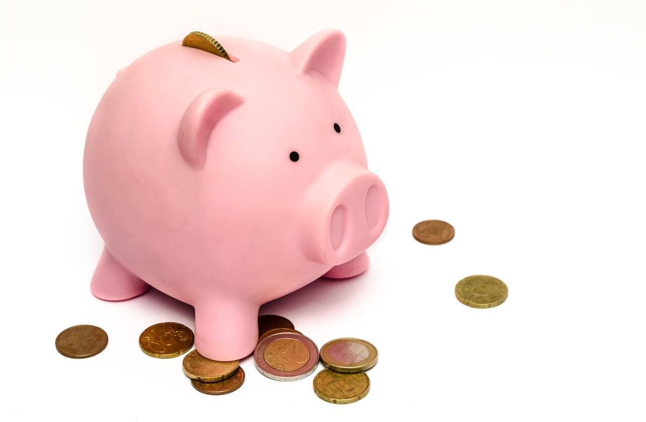 PIAS: Plan Individual De Ahorro Sistemático