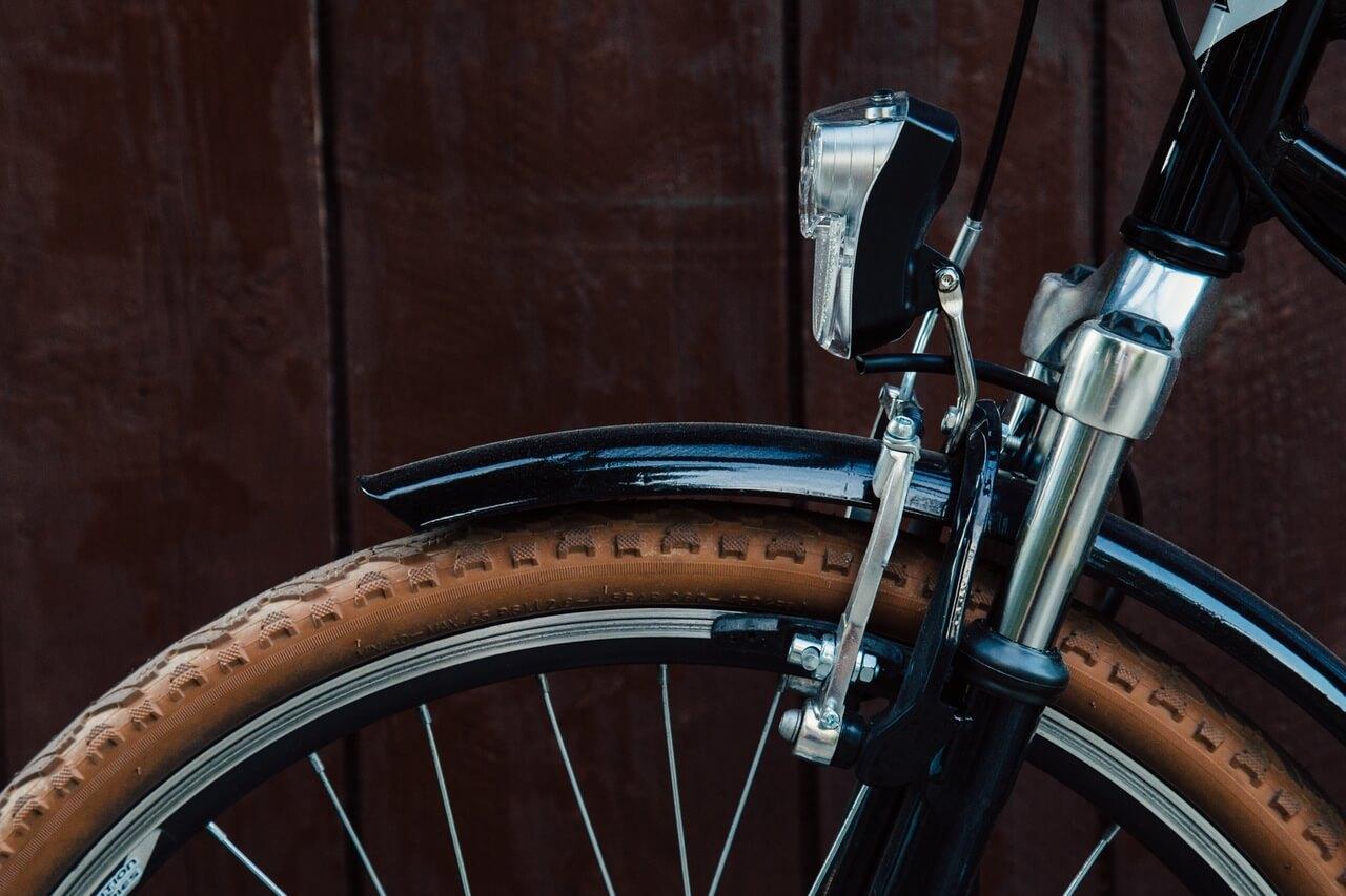 Seguro De Bicicletas Y Toda Clase De Vehículos